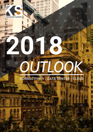 KSE Outlook 2018